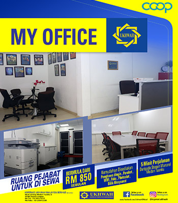 My-Office