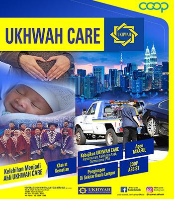 UkhwahCare