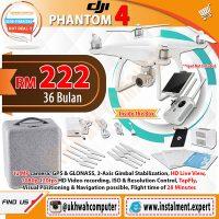 DJI-Phantom-4-36bulan