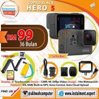 GoPro-Hero5-Black-36bulan