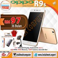 Oppo-R9s-36bulan
