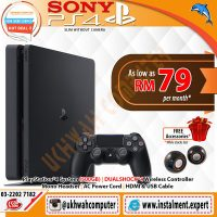 PlayStation-4-36bulan