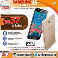 Samsung-Galaxy-J5-Prime-36bulan