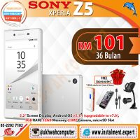 Sony-Xperia-Z5-36bulan