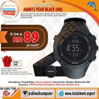 Suunto-Ambit3-Peak-Black-HR-36bulan