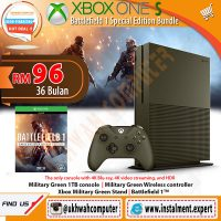 XBox-One-S-Battlefield-1-Special-Edition-Bundle-36bulan
