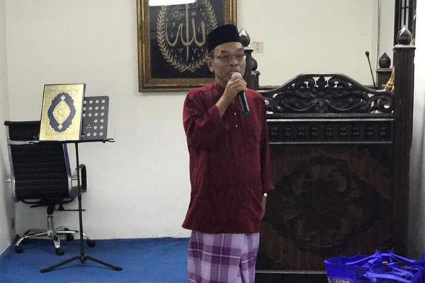 zakat_ampang-5