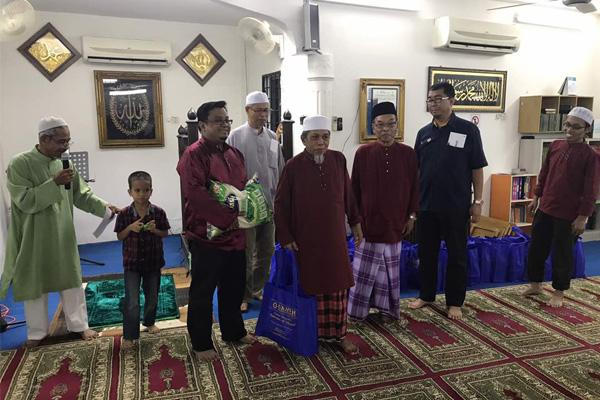 zakat_ampang-7